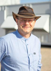 Axel Hollmann
